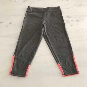Other - Brand new Girls Work Out Pants